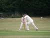 Wantage Cricket Club vs Crowmarsh 2011 028