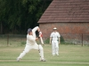 Wantage Cricket Club vs Crowmarsh 2011 031