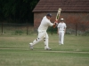 Wantage Cricket Club vs Crowmarsh 2011 033