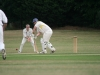 Wantage Cricket Club vs Crowmarsh 2011 037