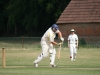 Wantage Cricket Club vs Crowmarsh 2011 040