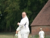 Wantage Cricket Club vs Crowmarsh 2011 042
