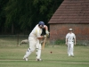 Wantage Cricket Club vs Crowmarsh 2011 045