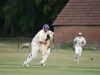 Wantage Cricket Club vs Crowmarsh 2011 046