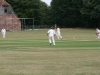 Wantage Cricket Club vs Crowmarsh 2011 049