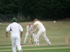 Wantage Cricket Club vs Crowmarsh 2011 055