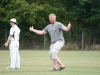 Wantage Cricket Club vs Crowmarsh 2011 056