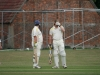 Wantage Cricket Club vs Crowmarsh 2011 057