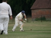 Wantage Cricket Club vs Crowmarsh 2011 059