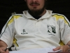 Wantage Cricket Club vs Crowmarsh 2011 062