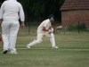 Wantage Cricket Club vs Crowmarsh 2011 067