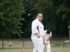 Wantage Cricket Club vs Crowmarsh 2011 068