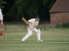 Wantage Cricket Club vs Crowmarsh 2011 069
