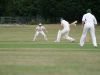 Wantage Cricket Club vs Crowmarsh 2011 072