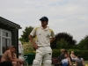 Wantage Cricket Club vs Crowmarsh 2011 074