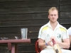 Wantage Cricket Club vs Crowmarsh 2011 078