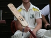 Wantage Cricket Club vs Crowmarsh 2011 079