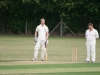 Wantage Cricket Club vs Crowmarsh 2011 086