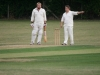 Wantage Cricket Club vs Crowmarsh 2011 092