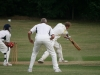Wantage Cricket Club vs Crowmarsh 2011 093