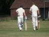 Wantage Cricket Club vs Crowmarsh 2011 096