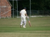 Wantage Cricket Club vs Crowmarsh 2011 097