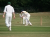 Wantage Cricket Club vs Crowmarsh 2011 099