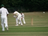Wantage Cricket Club vs Crowmarsh 2011 101