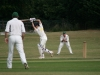 Wantage Cricket Club vs Crowmarsh 2011 104