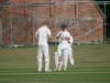 Wantage Cricket Club vs Crowmarsh 2011 106