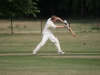 Wantage Cricket Club vs Crowmarsh 2011 108