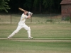 Wantage Cricket Club vs Crowmarsh 2011 109