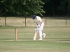 Wantage Cricket Club vs Crowmarsh 2011 110