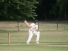 Wantage Cricket Club vs Crowmarsh 2011 111