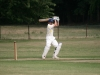 Wantage Cricket Club vs Crowmarsh 2011 113