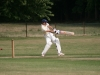Wantage Cricket Club vs Crowmarsh 2011 114