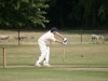Wantage Cricket Club vs Crowmarsh 2011 115
