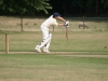 Wantage Cricket Club vs Crowmarsh 2011 116