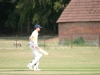Wantage Cricket Club vs Crowmarsh 2011 117