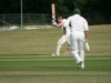 Wantage Cricket Club vs Crowmarsh 2011 119