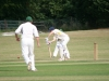 Wantage Cricket Club vs Crowmarsh 2011 120