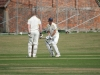 Wantage Cricket Club vs Crowmarsh 2011 121