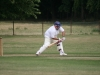 Wantage Cricket Club vs Crowmarsh 2011 123