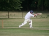 Wantage Cricket Club vs Crowmarsh 2011 124