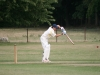 Wantage Cricket Club vs Crowmarsh 2011 125