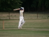 Wantage Cricket Club vs Crowmarsh 2011 127