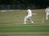 Wantage Cricket Club vs Crowmarsh 2011 131