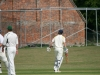 Wantage Cricket Club vs Crowmarsh 2011 132