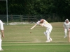 Wantage Cricket Club vs Crowmarsh 2011 133