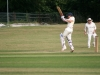Wantage Cricket Club vs Crowmarsh 2011 134